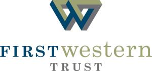 FWTB_Logo_Trust_CMYK_FA2