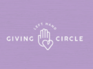 $5,000 Grant Available from Left Hand Giving Circle