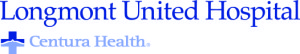 LUH.CenturaHealth logo