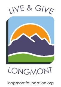Live & Give Longmont Day is Septebmer 16, 2016!