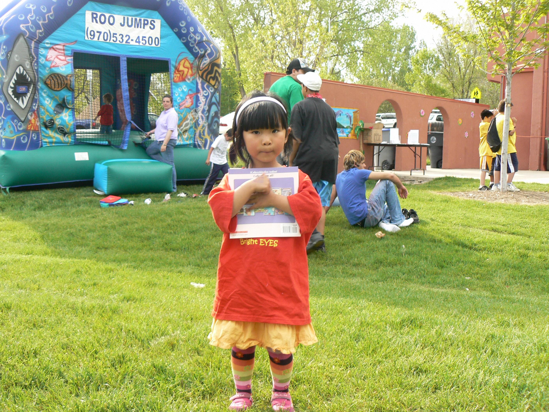 Pics from Camera 5-25-2010 129