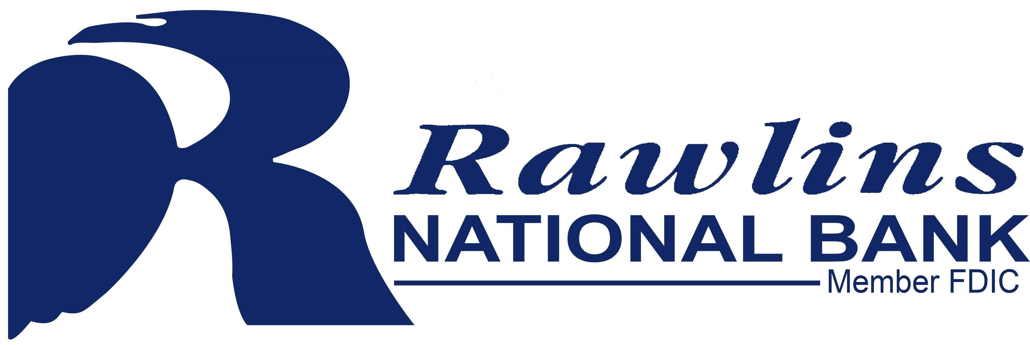 RNB Logo NEW USE Longmont