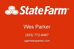 State Farm Logo - new