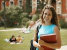 AAUW Scholarship Opportunity