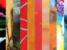N U 2 U Art Sale benefiting Arts Galore